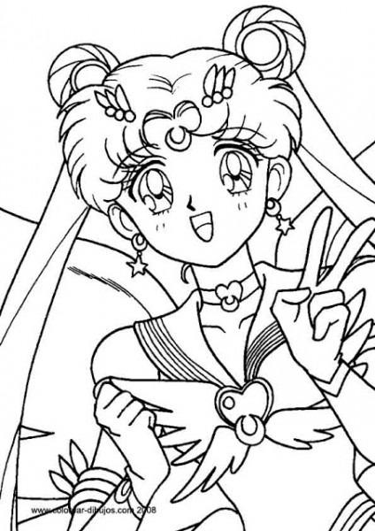 Todorecortables SueÑos De Papel  Recortables Manga, Tarjetitas