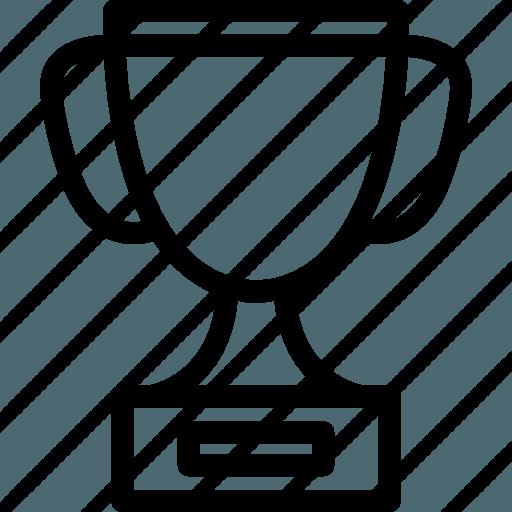 Trofeo De Deportes