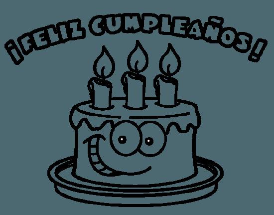 Resultado De Imagen Para Diseños Para Cumpleaños Para Imprimir