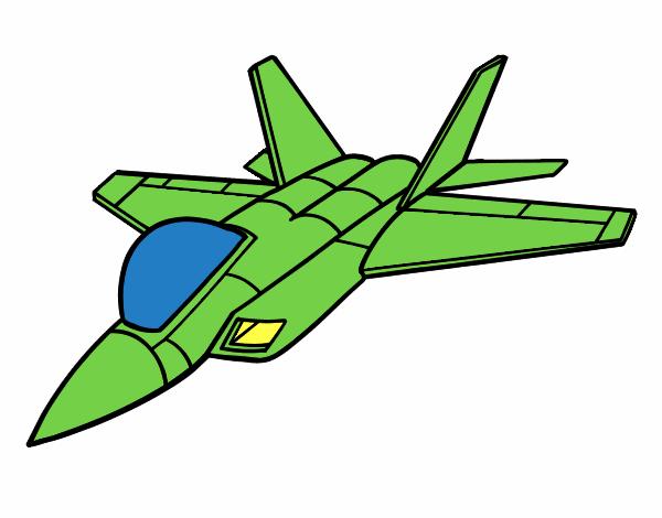 Dibujo De Avion De Guerra Pintado Por En Dibujos Net El Día 21