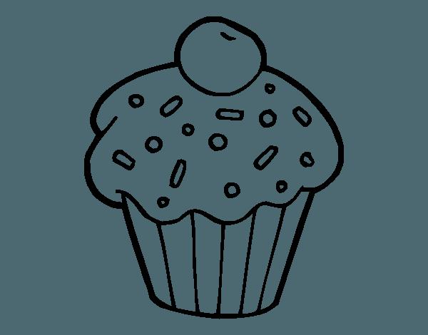 Cosas Colorear – Madebymcl