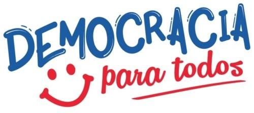 47 Imágenes Y Mensajes De Reflexión Para El Día De La Democracia