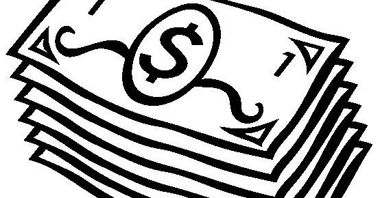 Colorea Tus Dibujos  Billetes Para Colorear