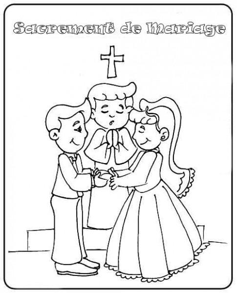 Matrimonio  26 (fiestas Y Ocasiones Especiales) – Páginas Para