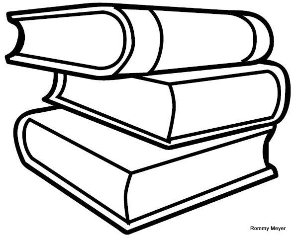 Libros Para Colorear Gratis – Biblioteca Del Ies Castillo De Luna