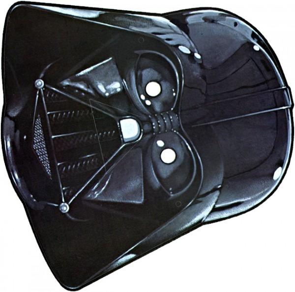 Mascara De Darth Vader 3