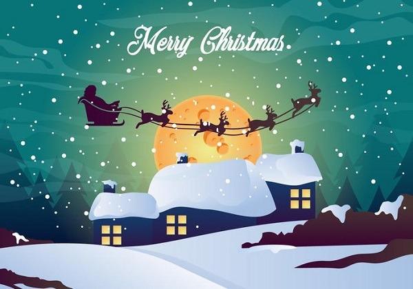 Más De 200 Fotos E Imágenes De Navidad Para Descargar Y Compartir