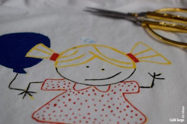 Niño Y Niña Dibujos Para Colorear Of Dibujo Archivos Handbox Craft