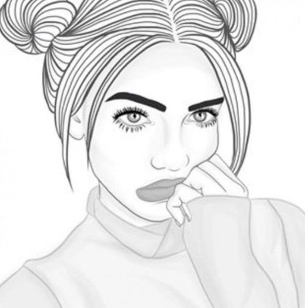 ♡ Pinterest   Brittesh18 ♡