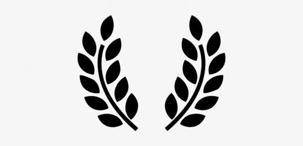 Free Download Greek Leaf Png Clipart Laurel Wreath
