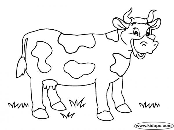 Vaca+ď3