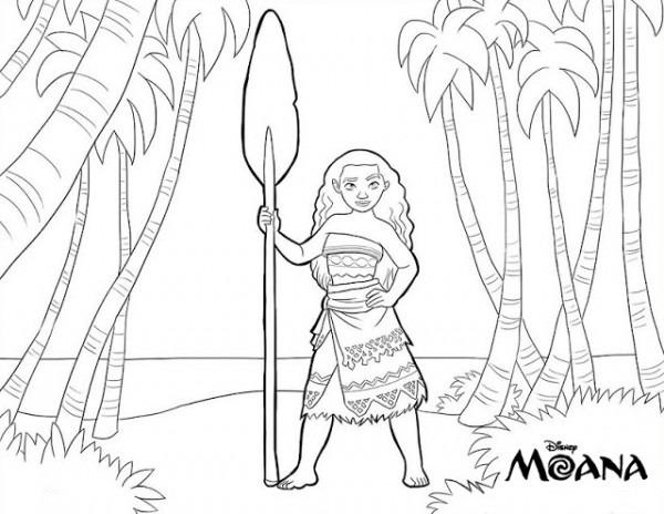 Películas Y Series De Animación En 3d, Dibujos Animados