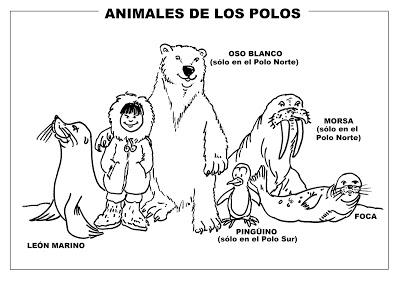El Monstruito En Monteagudo  Proyecto Los Polos (i)