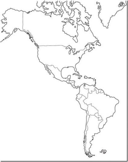 Pin On Mapas