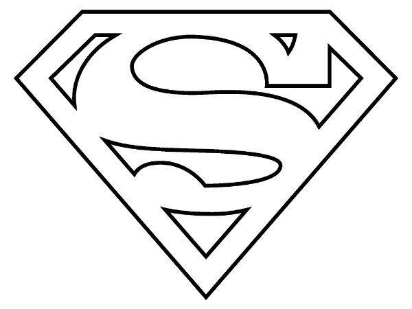 Resultado De Imagen De Flash Logo Coloring