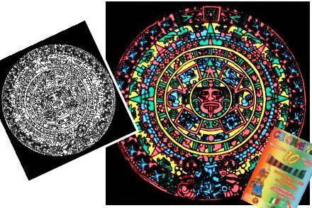 Resultado De Imagen De Comprar Laminas De Terciopelo Para Colorear