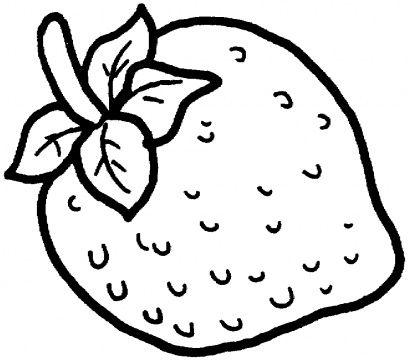 Pin By Bradley Pottery On Fruits & Vegtables