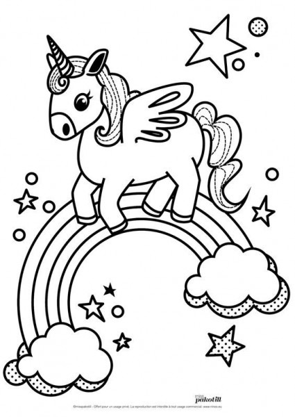 Unicorniobbbnvm,c,b,,m,, Ccvbvbnm,l,,,,