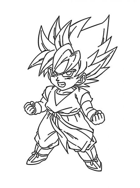 Goku 9