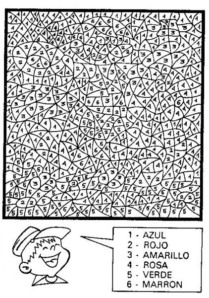 Copiar El Dibujo