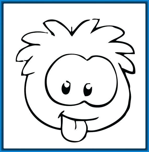 Dibujos Animados Para Dibujar Faciles