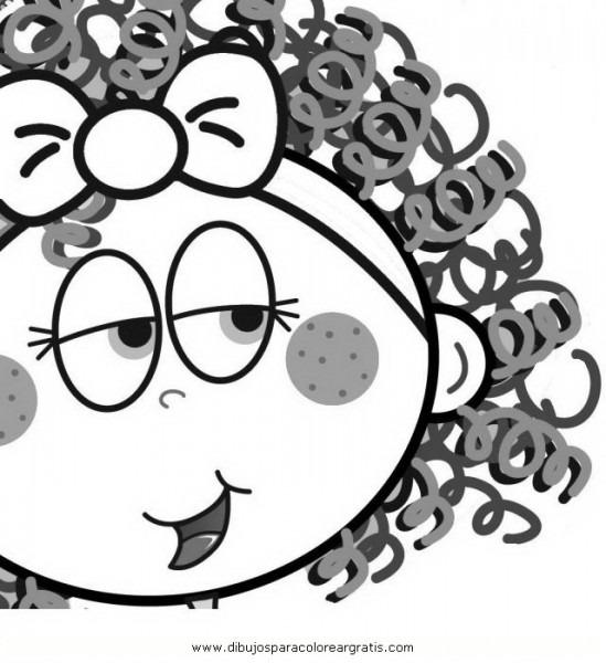 Dibujo Distroller_09 En La Categoria Dibujos_animados Diseños