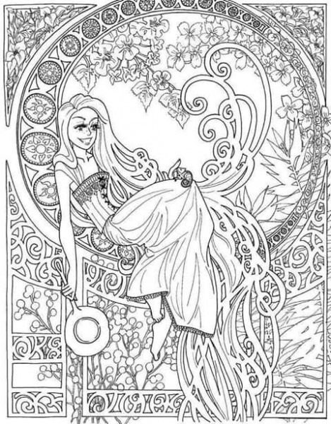 Pin By Ashlie Hatcher On Coloring Pages