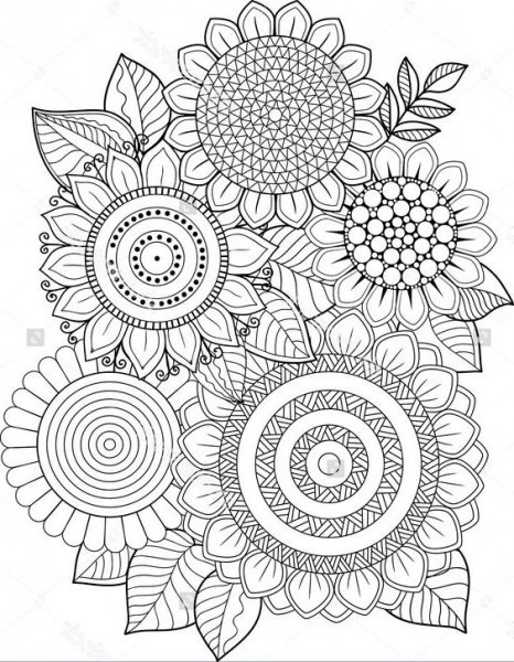 Dibujos Hippies (+ De 500) Actualizado【 2018 】