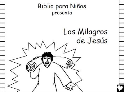 Mi Vida Sin Cristo No Tiene Sentido  Historias Bíblicas Para