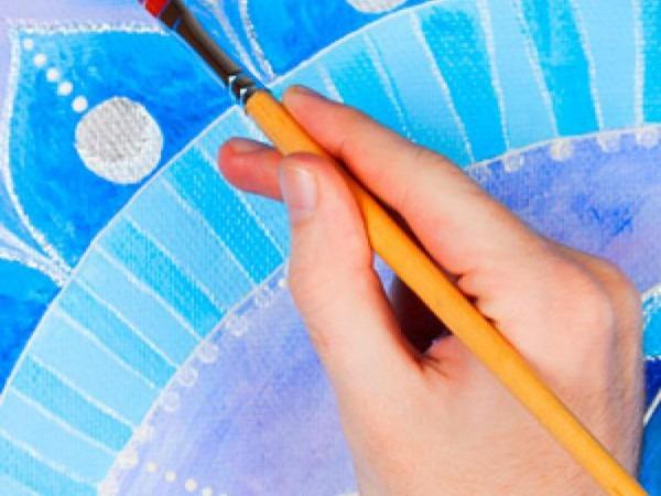 Descubre Los Beneficios De Colorear Mandalas