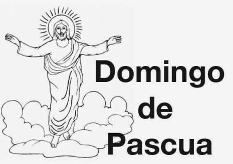 Fiesta De Domingo De Pascua  Fiesta De Resurrección