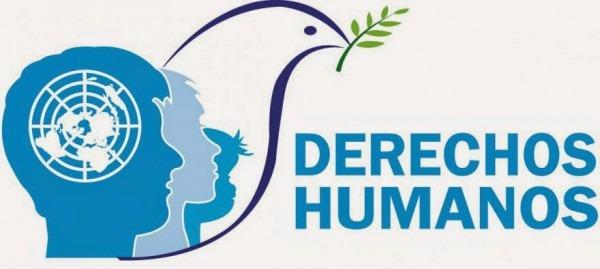 Imágenes Para Facebook Del Día Mundial De Los Derechos Humanos