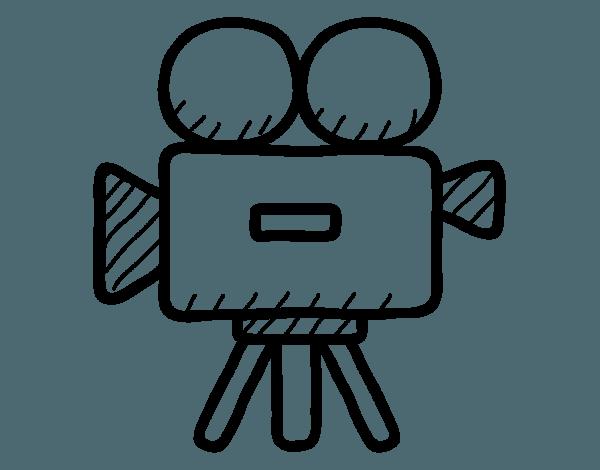 Videos Dibujos Para Colorear  Colorear  Dibujos  Dibujosparapintar
