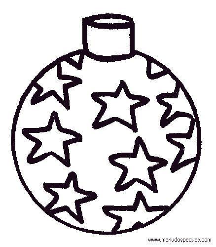 Bola Estrellas