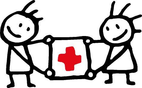 8 De Mayo, El DÍa Internacional De La Cruz Roja