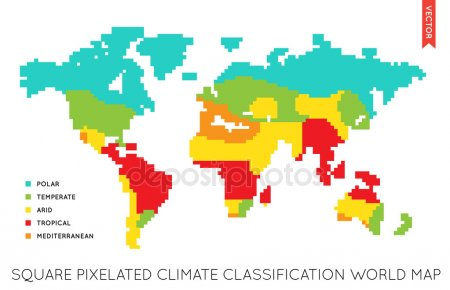ᐈ Clima Templado Imágenes De Stock, Dibujos Clima Tropical Para