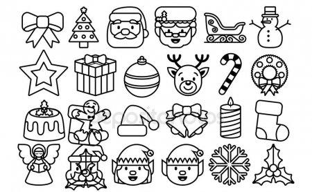 ᐈ Carita Enojada Para Colorear Imágenes De Stock, Dibujos Emojis