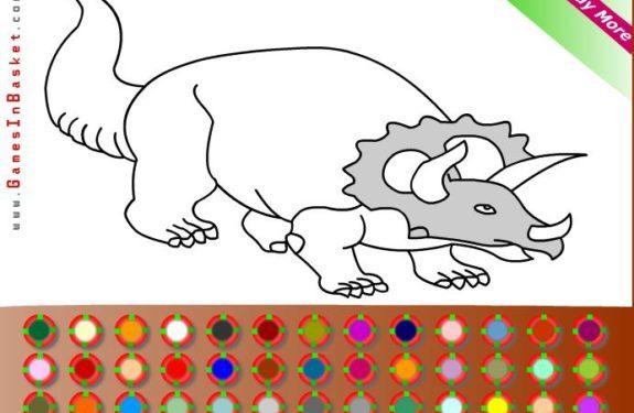 √ Dibujos Para Colorear De Invizimals