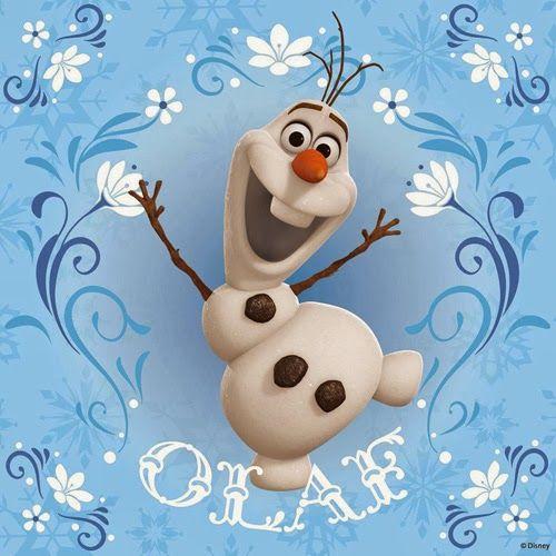 Imagenes De Frozen