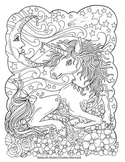 Free Coloring Pages  Cleverpedia's Coloring Page Library