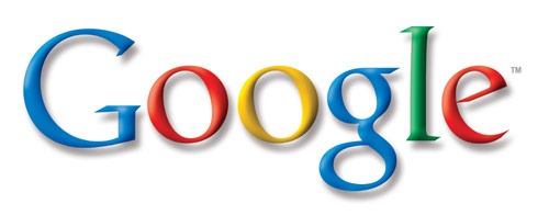 Dibuja El Nuevo Logotipo De Google México