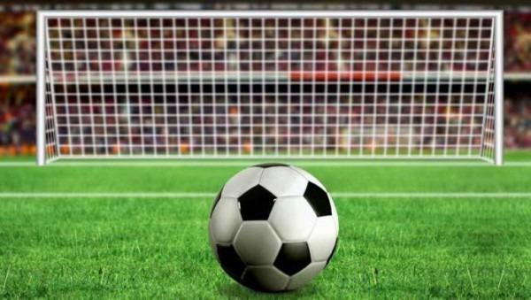 💠escudos De Futbol