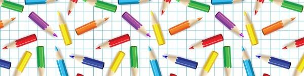 Dibujos Para Colorear Y Pintar ® Especial Para Niños