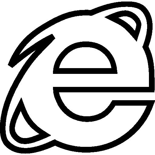 Google Logo Background Clipart
