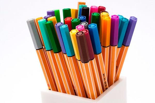 Libros De Colorear Para Adultos  Un Arma Efectiva Contra El Estrés