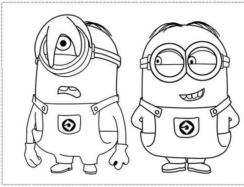 Programas Para Colorear Dibujos
