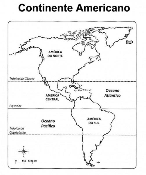 Mapas Del Mundo Para Descargar, Imprimir Y Colorear