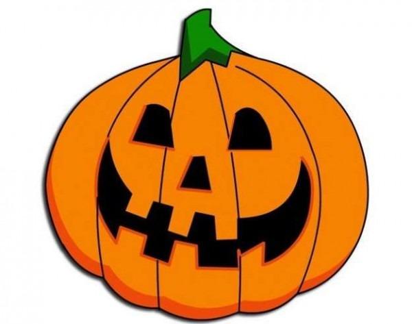 Máscaras De Halloween Para Colorear E Imprimir  Las Mejores [fotos
