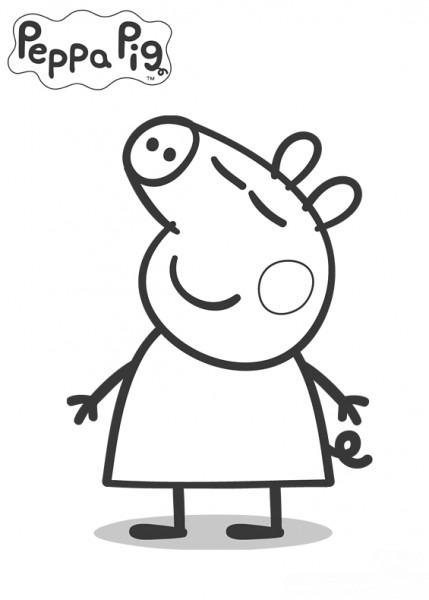Fiesta Cumpleaños Peppa Pig  Decoración E Ideas Originales