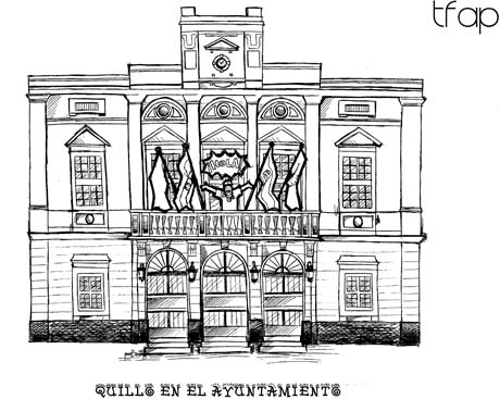 √ Los Monumentos Y La Historia De Chiclana Al Alcance De Los